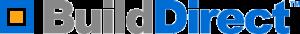 bd_logo_new